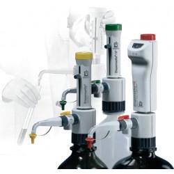 BRAND Dispensette® – the right bottle-top dispenser for your application