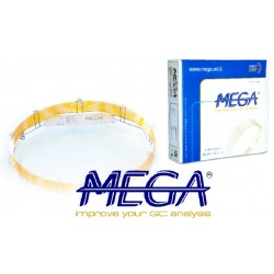 MEGA Gas Chromatography Products