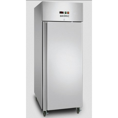 Bromic Commercial Vertical Chillers & Freezers