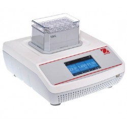 OHAUS Incubating & Incubating Cooling Shakers
