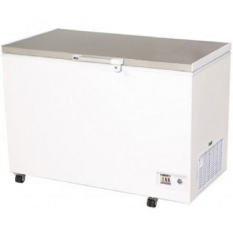 Bromic Commercial Chest Freezers