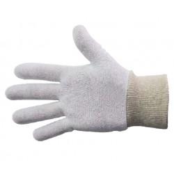 Bastion Cotton Gloves