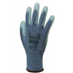 Bastion Nyon Gloves