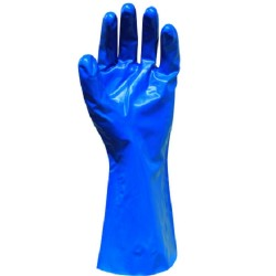 Bsstion High Chemical Resistant Gloves