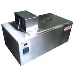 Labec Oil-High Temperature Bath
