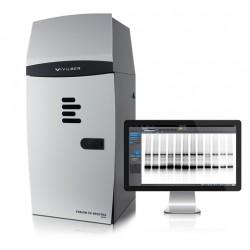 Vilber Chemiluminescence Gel Doc Systems