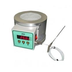 LABEC Analog Heating Mantles (+450°C)