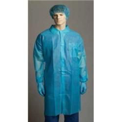 Bastion Laboratory Coats, Gowns & Coveralls -Full Range