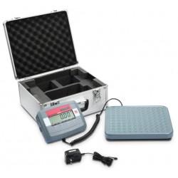 OHAUS Defender® 3000 Field Test Potable Balance
