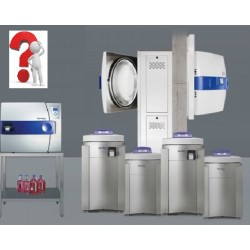 Autoclave Classes and Specifications to Ask when Requesting a Quote