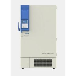 LABEC Economy Ultra Low Temp Upright Freezers (-40ºC to -86ºC)