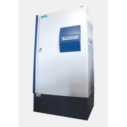Labec Performer Ultra Low Temp Upright Freezers (-40ºC to -86ºC)