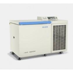 LABEC Extreme Low Temperature Freezer Chest (-152ºC/-164ºC)