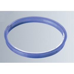LABCO Pouring Rings for Reagent Bottles with GL32 thread, pkt/10
