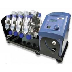 LABCO Digital Rotisserie Mixer