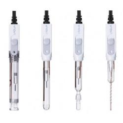 Horiba New ToupH pH Electrodes