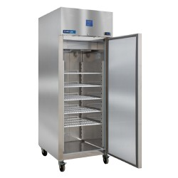 Nuline Refrigerated Incubators -TGA approved