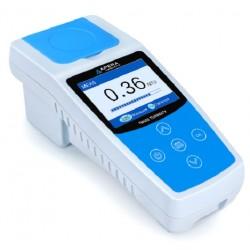 Apera Instruments TN400 Portable Turbidity Meter