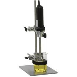 Labform Analogue Homogenizer, High Speed