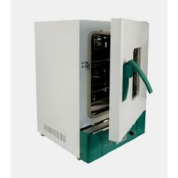 LABEC Incubator Economy Basic  (Up to +65ºC)