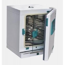 LABEC heat only High Precision Incubators