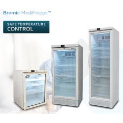 Bromic Pharmacy Medical Refrigerators