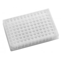 Porvair Filtration Plates