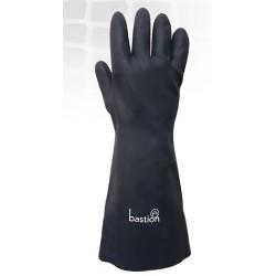 Bastion Salerno™ Neoprene Heat Resistant Gloves