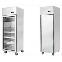 LABEC Performer Laboratory Upright Freezers (-10ºC to -24ºC)