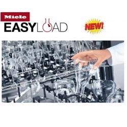 Miele  Laboratory Glassware Washer Accessories