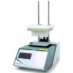 Ratek Sample Concentration/Nitrogen Blow-Down Systems