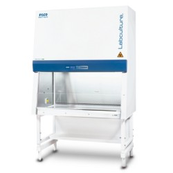 Esco Labculture Class II Australian Biosafety Cabinets