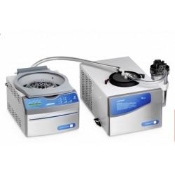 Labconco CentriVap Centrifugal Vacuum Concentrators