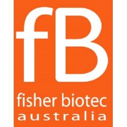 Fisher Biotec Supplied Taq Dilution Buffer