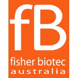 Fisher Biotec 25mm MgCl2
