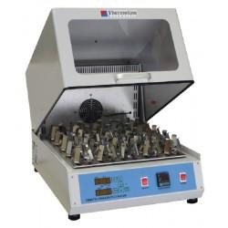 Thermoline Economy Shaking Incubators (ambient +5°C to 70°C)