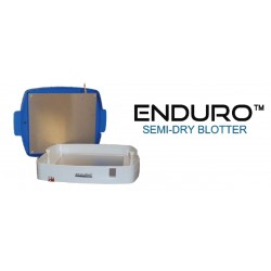 Labnet ENDURO™ Semi-Dry Laboratory Blotter