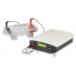 Labnet The ENDURO™ Power Supplies