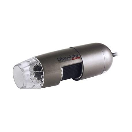 Dino-Lite AM413T Dino Pro Microscope