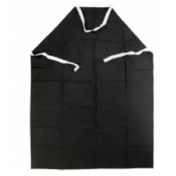 Technos Rubberised Cloth Apron: Size: S: 92 X 69 (Tall x W)cm