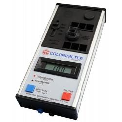 Technos IEEC Colorimeter Kit