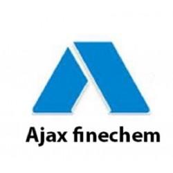 Ajax Methanol, AR grade - 2.5L