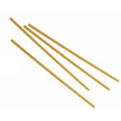 LABCO Swab (Applicator) Wood Shaft No Tip 2mm diameter x 150mmL, Non Sterile pkt/1,000