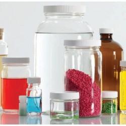 Wheaton Glass Bottle/Jars