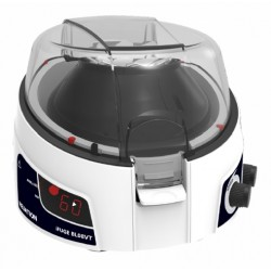 Neuation Technologies iFuge BL08VT - Smart BLDC Personal Micro Centrifuge