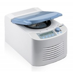 Labnet Refrigerated Micro Centrifube with 24 Place Rotor
