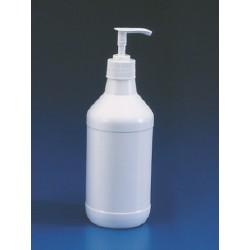 Kartell Dispensing Bottle - 500mL