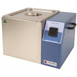 Labec Uncirculated Water Baths up to 100°C