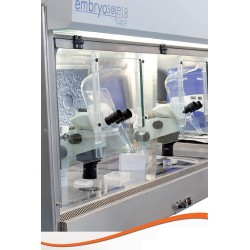 Bioair Embryo Safe Biological Workstation