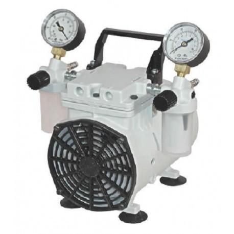 Welch Standard Dry Duty Vacuum Pumps